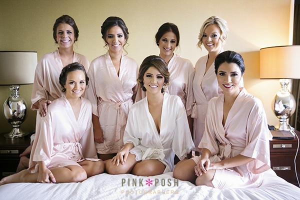 PinkPosh-MallorySeanWed-0003