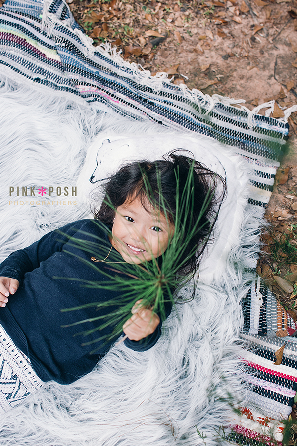 PinkPosh-cousins2016-0001