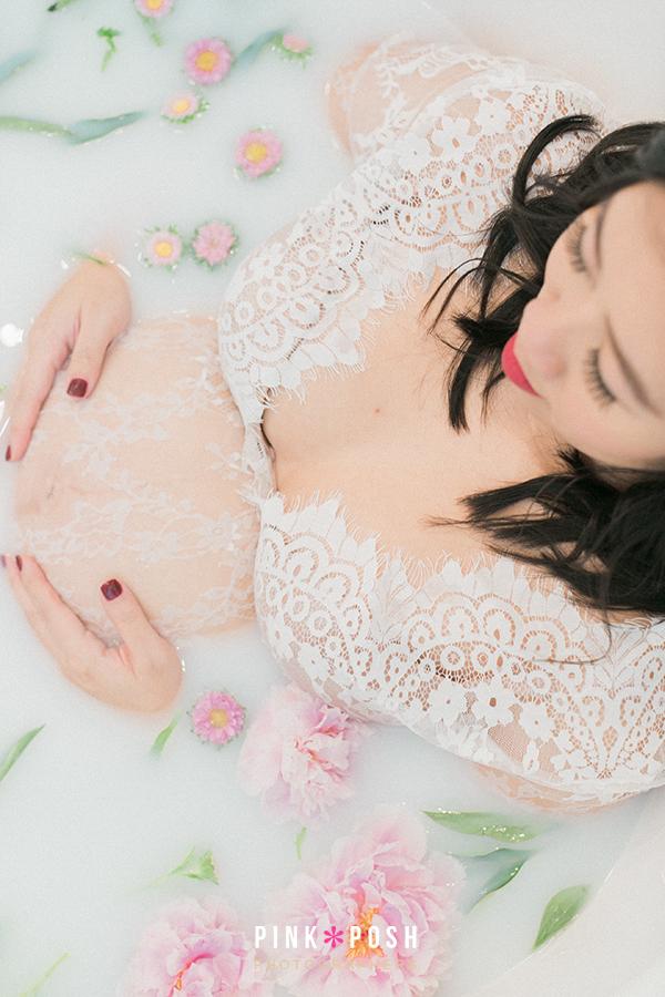 pinkposh-maternity-03